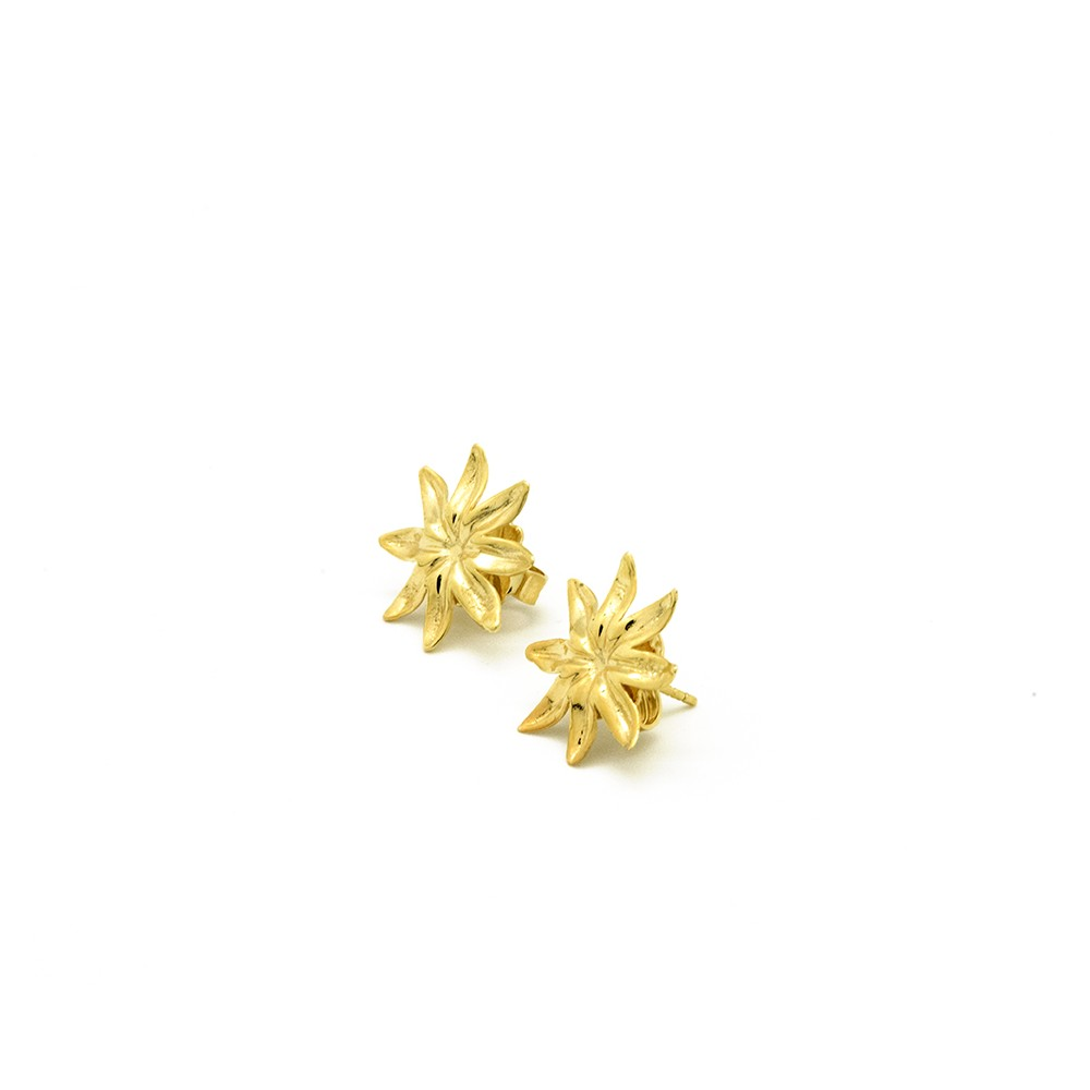 clematis-small-gold-earrings